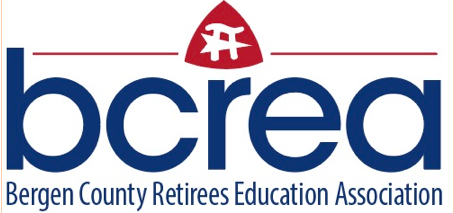Bergen County Retired Ed. Assoc.