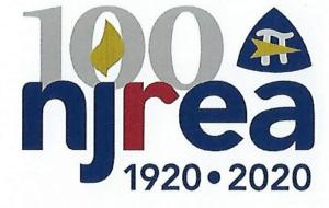 NJREA 100th Anniversary